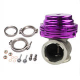 Вестгейт TIAL MVS style 38мм фиолетовый