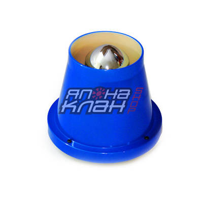Simota фильтр нулевого сопротивления в корпусе 165-175-77