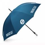 Зонт автомат SPARCO, S099007